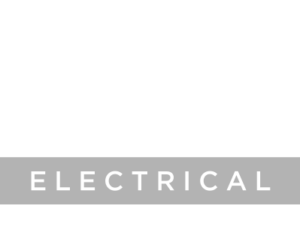 ADM Electrical